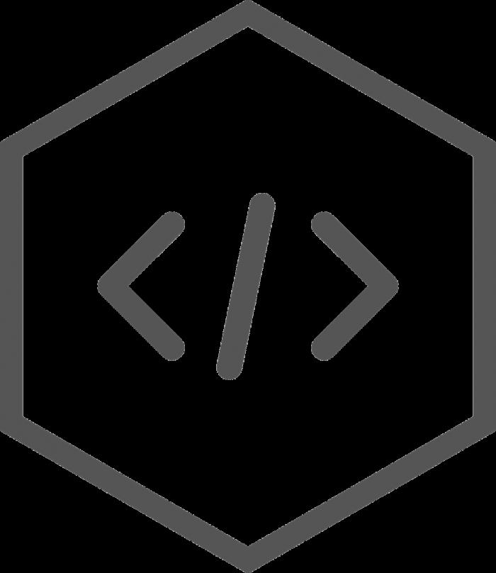 פיתוח ותיכנות מערכות ווב Web